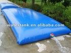 tanque de água travesseiro