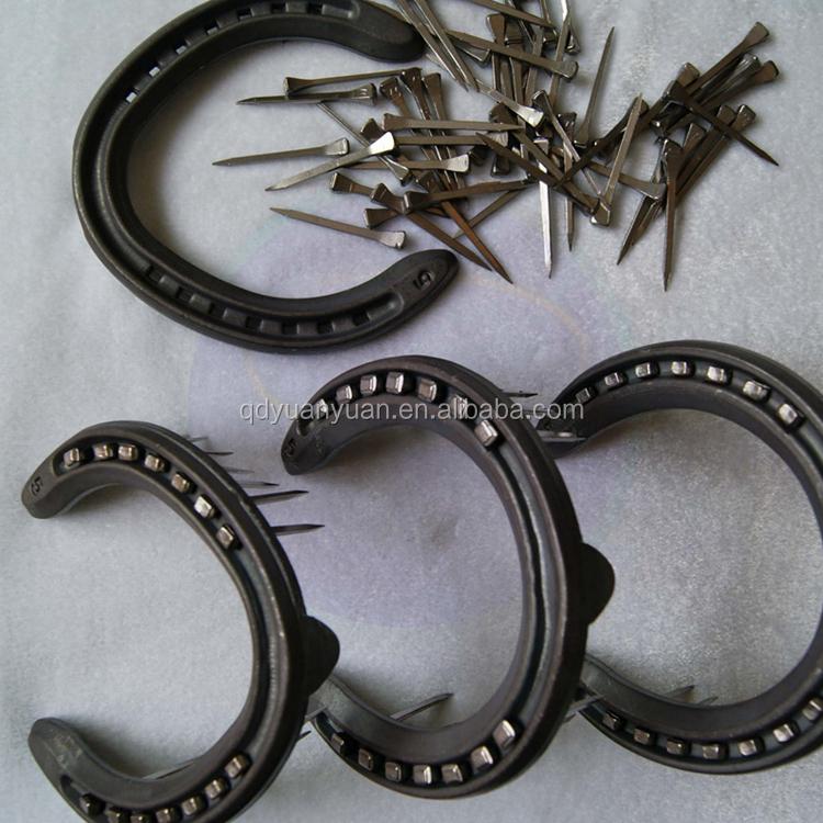 Фабрики Китая прямые оптовые поставки Goold удачи horse shoe игры