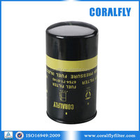 Forklift oil filter 6736-51-5142