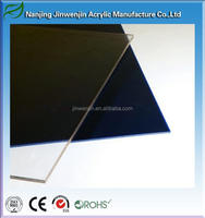 acrylic sheet 6mm export to many countries in pretty good price