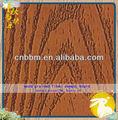 cellulose faserzementplatte verkleidung cement board