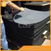 Qingdao CSP cheap weight lifting indoor gym flooring