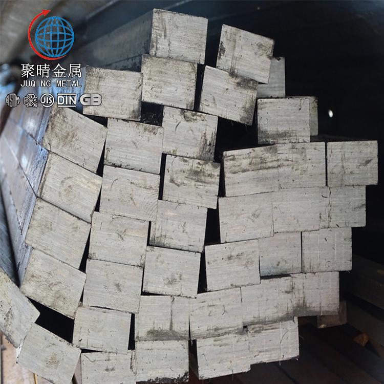 Chine Fabricant Direct 12 Mm En Acier Au Carbone Barre Carrée Lowes Prix