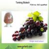 100% Natural 95% OPC Grape Seed P.E.(improve immunization)