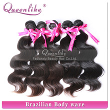 Free Smaple Cheap Fast Delivery Brazilian Human Hair Natural Color 42 inch Hair Extensions