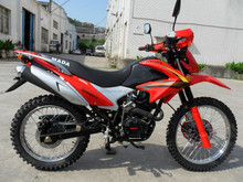 HIGH APPRAISE / QUALITY BIRT BIKE , 200CC MOTORCROSS FOR SALE