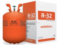 TOP QUALITY REFRIGERANT GAS R32