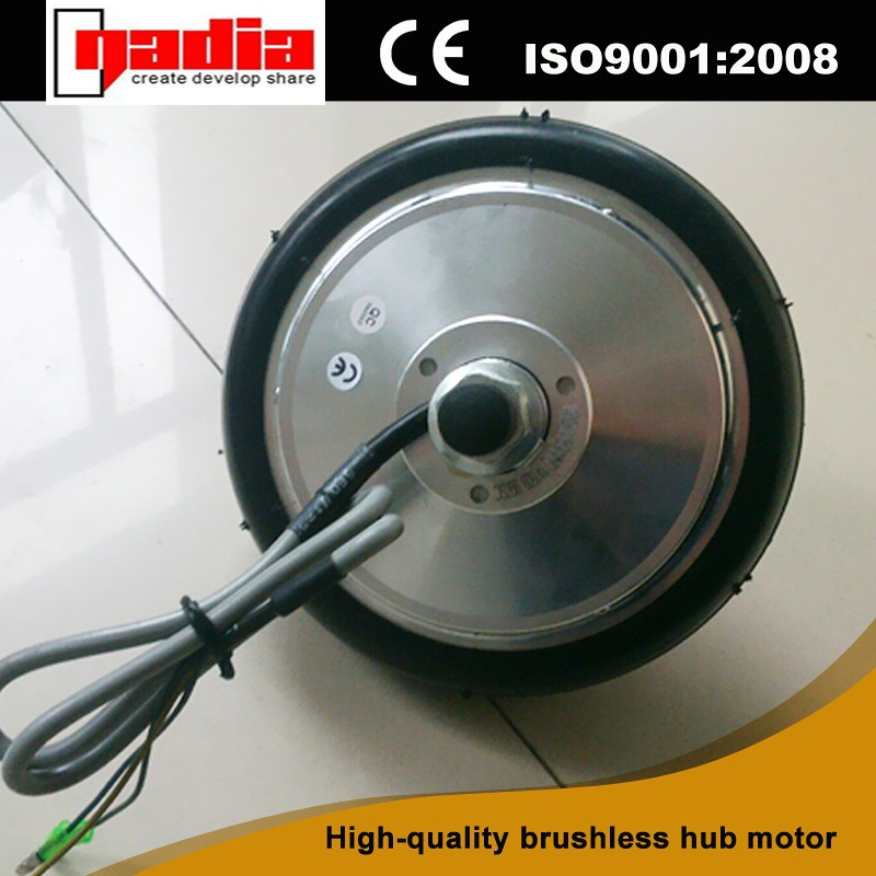 6 inch dc motor brushless motor geared motor electric for Geared brushless dc motor