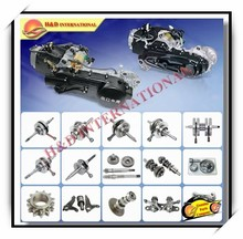Cheap two cylinder motorcycle engine high quality motorcycle parts two cylinder motorcycle engine