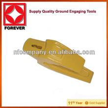 Sales promotion of teeth bucket tooth excavator teeth adaptor