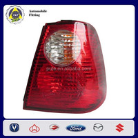 Good Quality Auto/Car Parts Favorate Price Rear Auto Led Tail Lamp Displacement 800cc for Suzuki Happy Prince