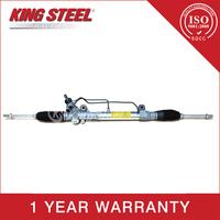 Trade Assurance Supplier Steering Rack for Toyota Hilux Vigo KUN15 44200-0K010