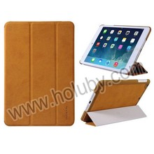 BASEUS Simplism Series for iPad Mini 3 Leather Case, Smart Week Sleep Case for iPad Mini 3 iPad mini 2