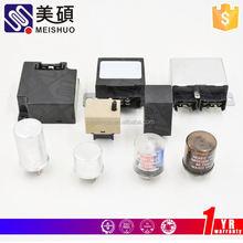auto flasher relay 12v 12v 2p