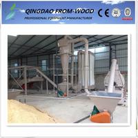 wood powder equipment/WPC milling machine/WPC auxiliary machinery