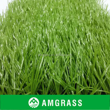 2015 popular monofilament PE made synthetic lawn for waterproof outdoor carpet