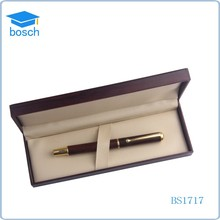 best exported products well-designed pen ball point pen school 0.7mm