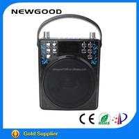 Durable Tube Amplifier Kit
