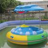 Botes Chocones Bumper Boat Aqua Boat kids amusement