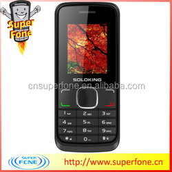 Special discounted !!! 1.8 inch best chinese gsm slim mobile phones mini 2005D for 5000 from superfone companies