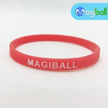 Swim ring for Magiball accessories latest technology intelligent toy Magiball
