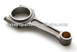 MAZDA 2.0L FE CONNECTING ROD