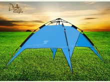 Popular useful winter cold weather camping tent