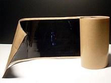 Butyl Rubber Insulation Tape