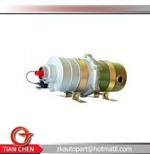 Hot sale truck air brake parts, air dryer DR-31