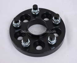 high quality wheel spacers for japanese cars