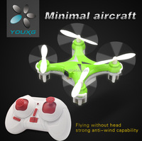 2015 mini LED professional best radio control helicopter drone toys rc quadcopter