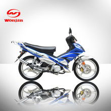 110cc suzuki military motorcycles for sale used(WJ110-A)