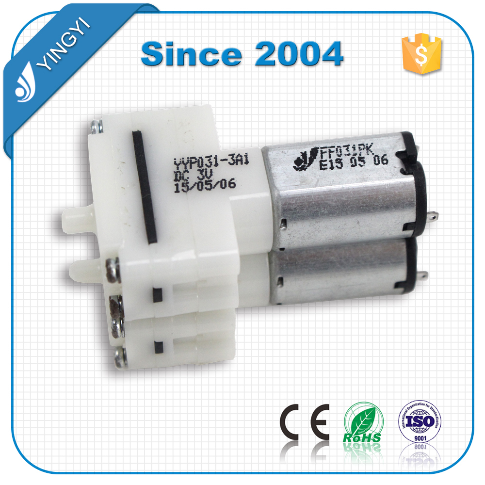 Small Compressor High Power Electric Motor Buy Suction