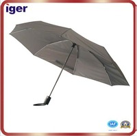 nylon/polyester/pongee/pvc folding table chair and umbrella
