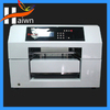 digital printer on garment / T-shirt printer machine for small business