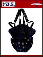 2015 Factory price hanging baby bag,baby wrap carrier,Baby Carrier