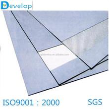 Reinforced Graphite Sheet,High Conductivity Graphite Sheet