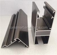 aluminium sliding window sliding aluminium sash windows