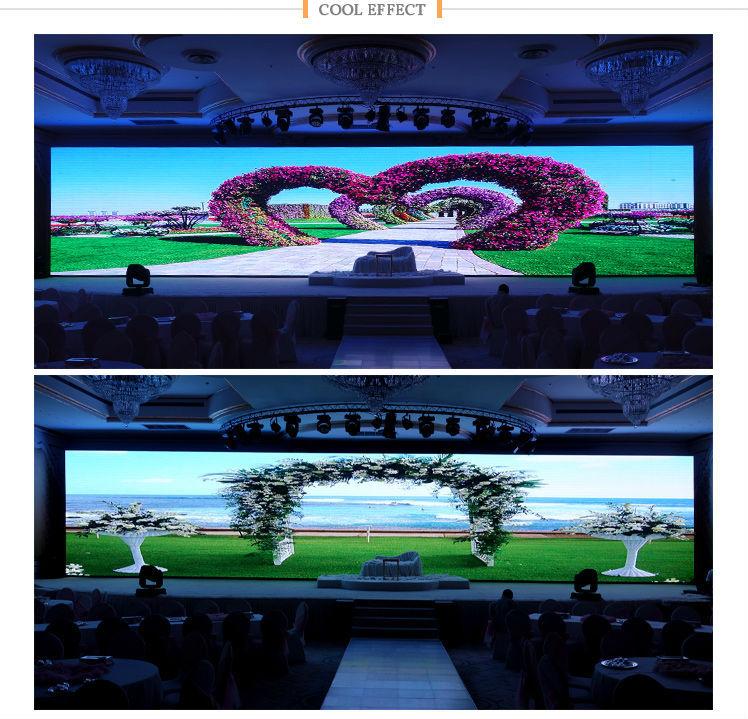 Digital Backdrops For Stage Digital Stage Backdrop Stage