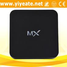 2014 Malaysia APK Astro Amlogic MX Andrpid IPTV dual core TV Box