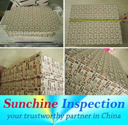 Gitt-boxes-initial-inspection