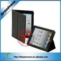 cute laptop case for ipad 2