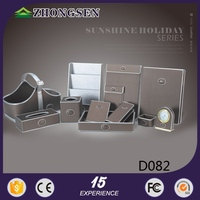 for home use and hotel top hotel supply