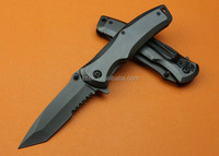OEM top handle promotional cutter blade knife
