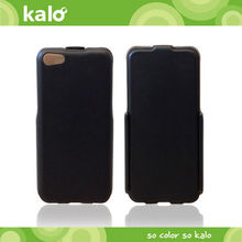 Slim leather cases for iPhone 5C phone case, for Iphone 5C Flip leather case