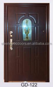 glass door 1.jpg
