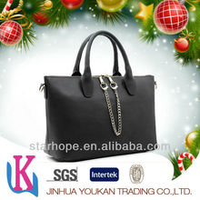 2014girls leather purses and handbags