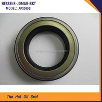 Wholesale machinery parts national oil seal cross reference AP2085G
