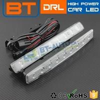 LED Daytime Running Light / LED Daylight / Led Drl Light