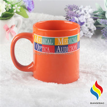 Wholesale Coffee Promotional Gifts